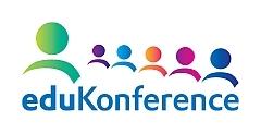 logo_edukonference_w0240_frame