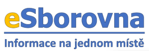 esborovna_III