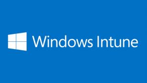 windows-intune-logo-3